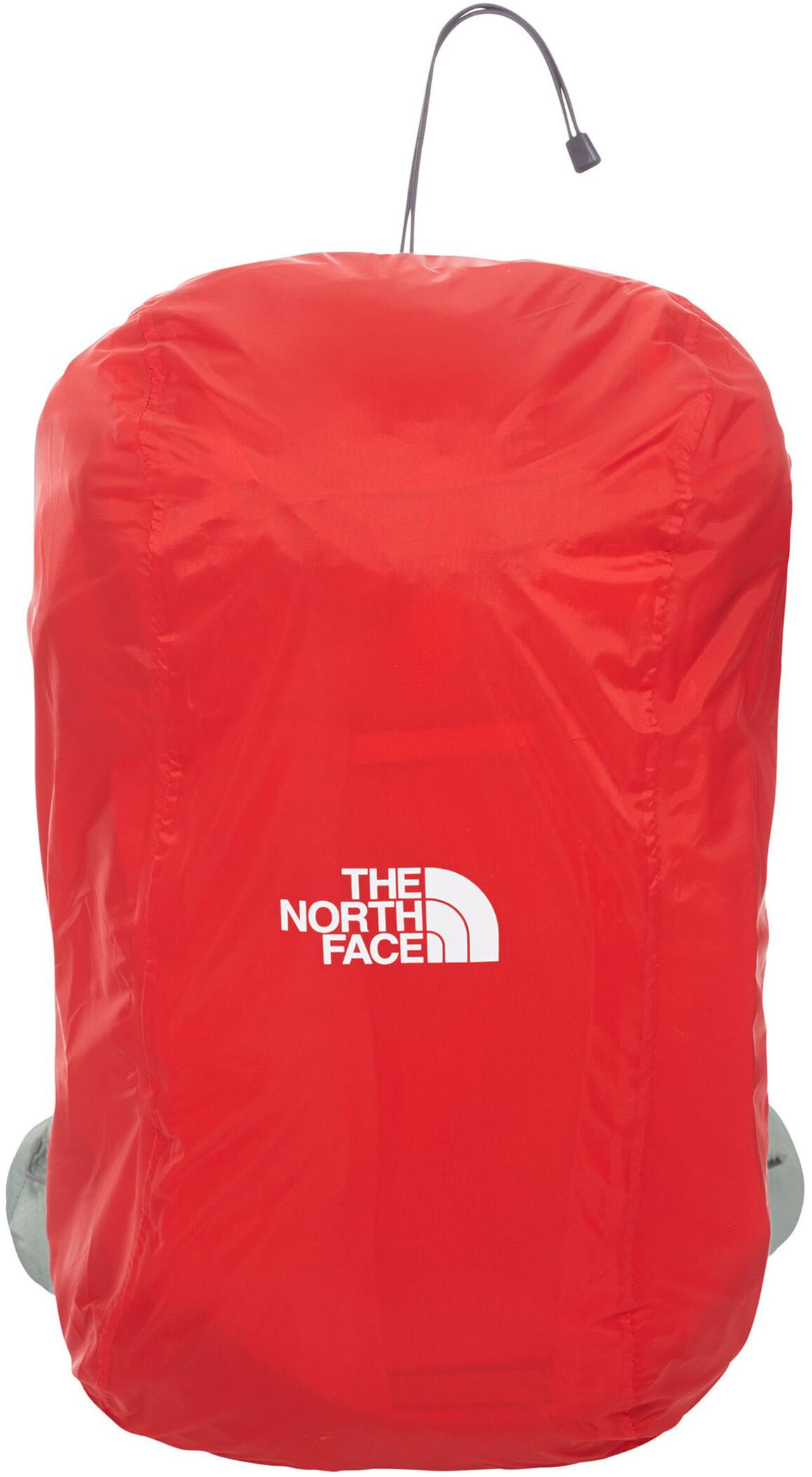 486be43091d The North Face Litus 32-RC rugzak grijs/zwart l Outdoor winkel campz.be